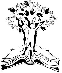 Katolicka Spojena Skola Rajec Logo